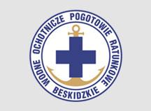 Informacja z posiedzenia Zarządu Beskidzkiego WOPR – 24.09.2020 r.
